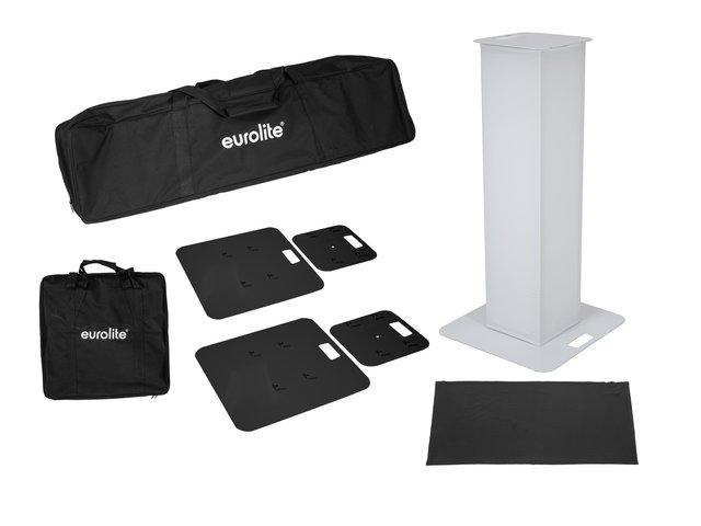 mpn32000039-eurolite-2x-stage-stand-100cm-inkl-cover-und-tasche-schwarz-MainBild