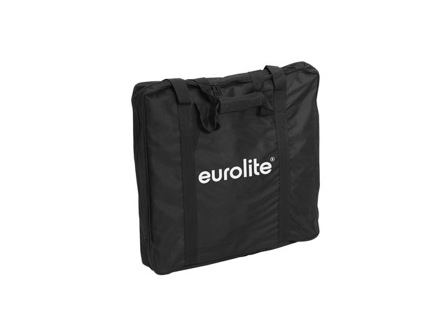 mpn32000045-eurolite-carrying-bag-for-stage-stand-100cm-plates-MainBild