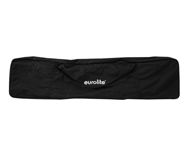 mpn32000066-eurolite-carrying-bag-for-stage-stand-curved-truss-and-cover-MainBild