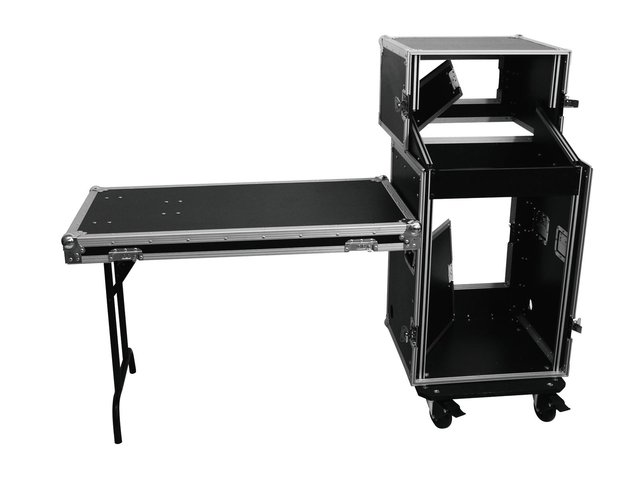 mpn32000200-roadinger-special-stage-case-pro-with-wheels-MainBild