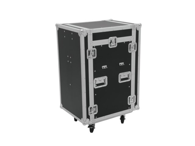 mpn32000208-roadinger-special-stage-case-td-3-with-wheels-MainBild