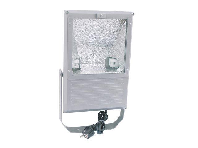 mpn40000315-eurolite-outdoor-spot-150w-wfl-silver-a-MainBild