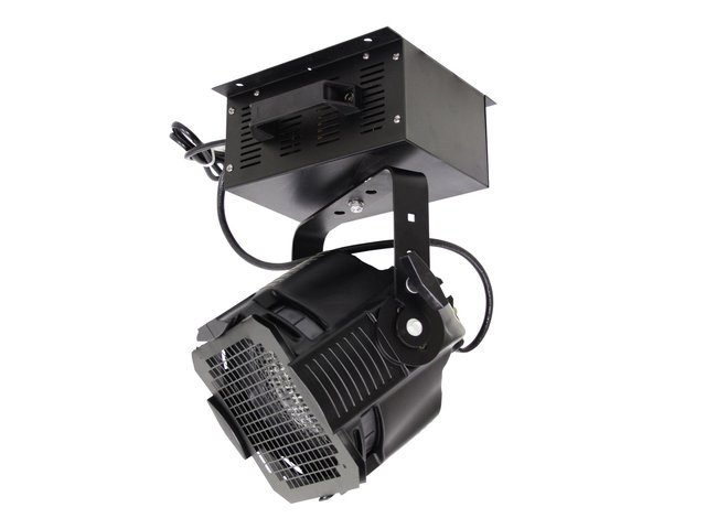 mpn41600080-eurolite-ml-575-msr-multi-lens-spot-sw-MainBild