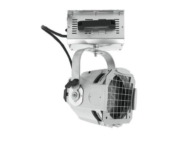 mpn41600082-eurolite-ml-575-msr-multi-lens-spot-sil-MainBild