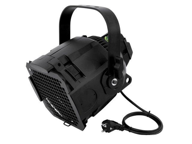 mpn41600100-eurolite-ml-64-gkv-multi-lens-sw-MainBild