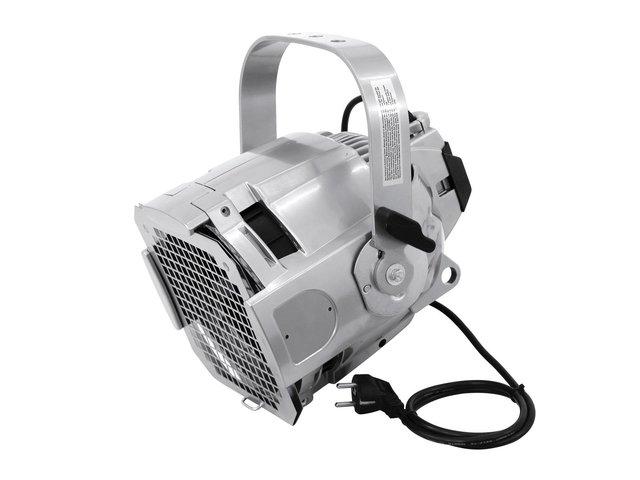 mpn41600120-eurolite-ml-64-gkv-multi-lens-spot-sil-MainBild