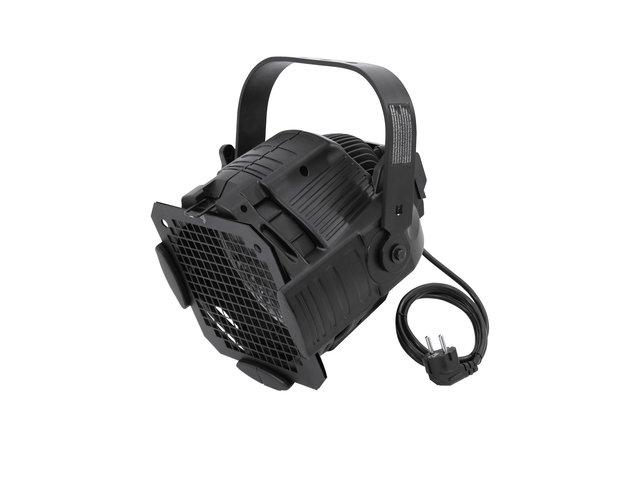 mpn41600122-eurolite-ml-64-zoom-gkv-multi-lens-spot-sw-MainBild