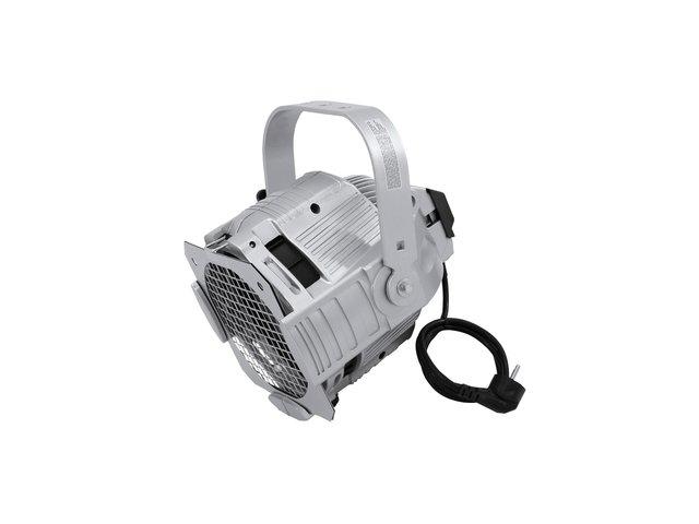 mpn41600124-eurolite-ml-64-zoom-gkv-multi-lens-spot-sil-MainBild