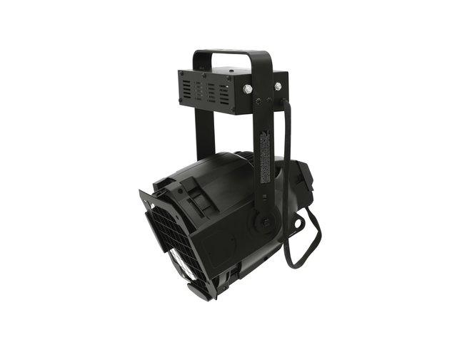 mpn41600125-eurolite-ml-56-cdm-multi-lens-spot-bk-MainBild