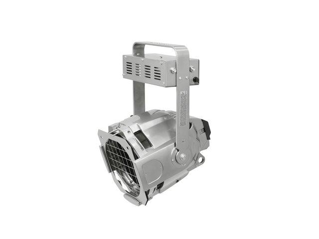 mpn41600130-eurolite-ml-56-cdm-multi-lens-spot-sil-MainBild