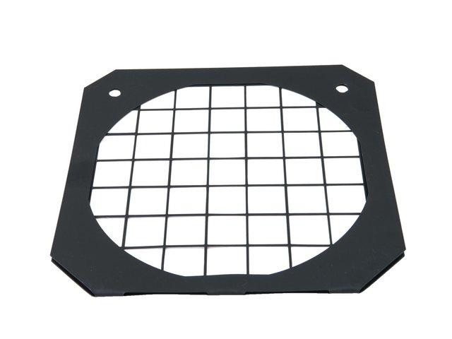 mpn41600138-eurolite-filter-frame-ml-56-64-bk-MainBild