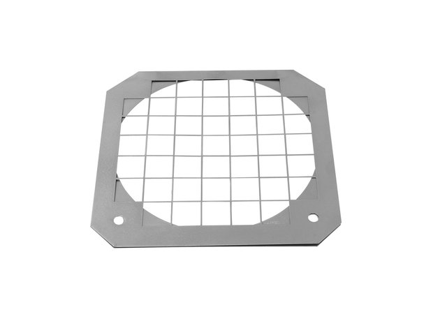 mpn41600139-eurolite-filter-frame-ml-56-64-sil-MainBild
