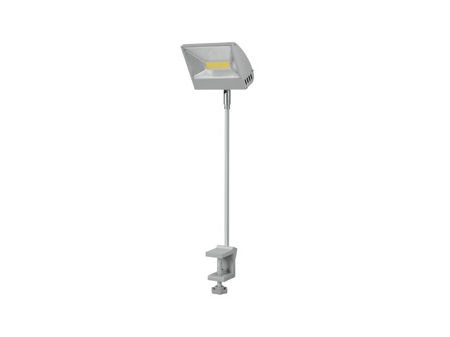 mpn41600467-eurolite-led-kkl-30-fluter-4100k-silber-MainBild