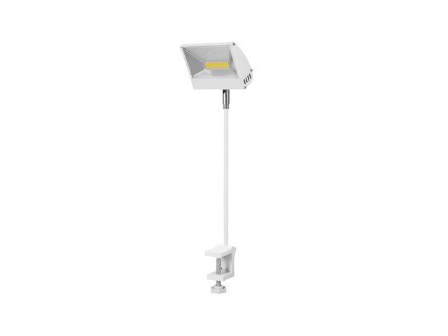 mpn41600469-eurolite-led-kkl-30-fluter-4100k-weiss-MainBild