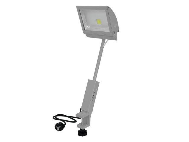 mpn41600470-eurolite-led-kkl-50-floodlight-4100k-silver-MainBild