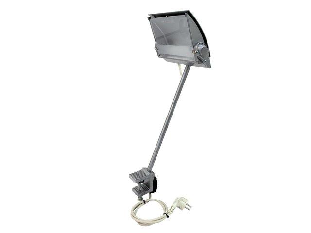 mpn41600480-eurolite-kkl-300-halogen-floodlight-silver-MainBild
