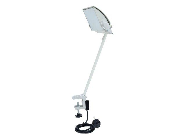 mpn41600484-eurolite-kkl-300-halogen-floodlight-white-MainBild