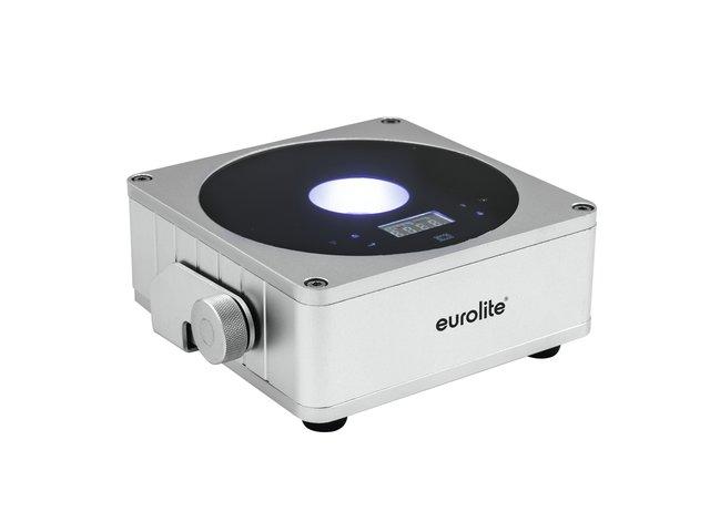 mpn41700001-eurolite-akku-flat-light-1-sil-MainBild