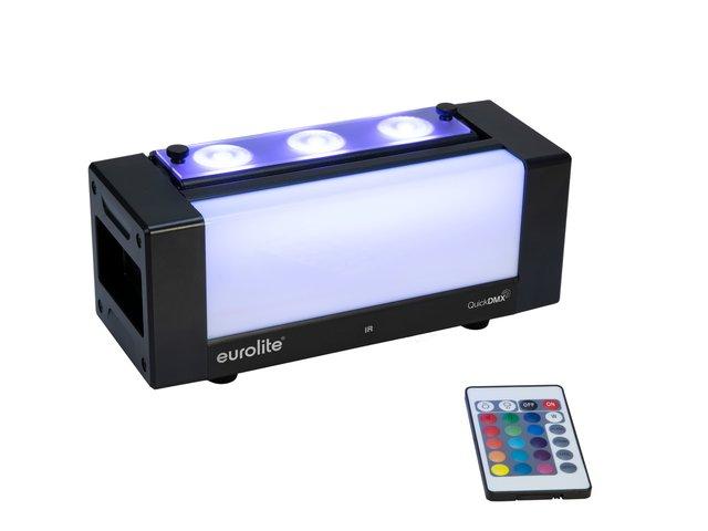 mpn41700117-eurolite-akku-bar-3-glow-qcl-flex-quickdmx-MainBild