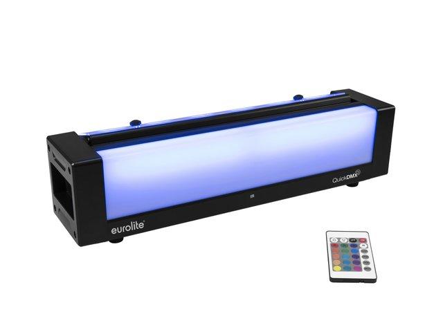 mpn41700120-eurolite-akku-bar-6-glow-qcl-flex-quickdmx-MainBild