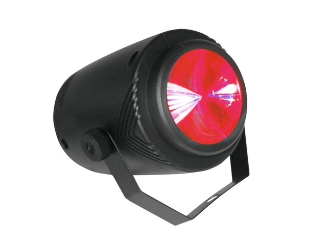mpn41700302-eurolite-akku-bel-15-beam-black-MainBild
