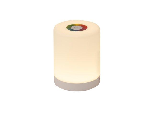 mpn41700320-eurolite-akku-table-light-rgb-MainBild