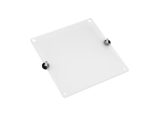 mpn41700543-eurolite-diffuser-cover-for-akku-ip-up-4-qcl-spot-quickdmx-MainBild