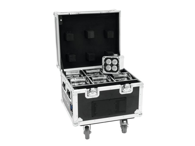 mpn41700565-eurolite-akku-ip-up-4-qcl-spot-wdmx-tour-set-MainBild