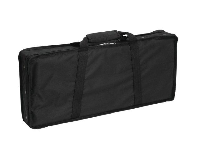 mpn41700621-eurolite-sb-4c-soft-bag-mit-ladegeraet-MainBild