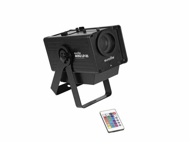 mpn41700650-eurolite-akku-lp-20-gobo-projektor-quickdmx-MainBild