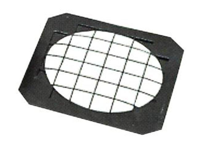 mpn41900533-eurolite-filter-frame-theatre-300-500-bk-MainBild
