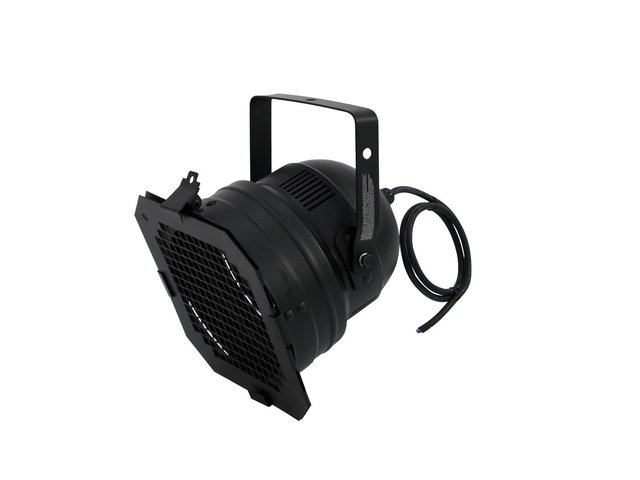 mpn09004173-eurolite-spot-par-56-short-+-ray-+-300w-black-MainBild