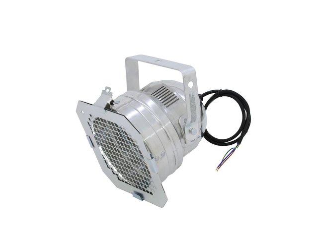 mpn09000438-eurolite-scheinwerfer-par-56-short+ray+ge-m38-silb-MainBild