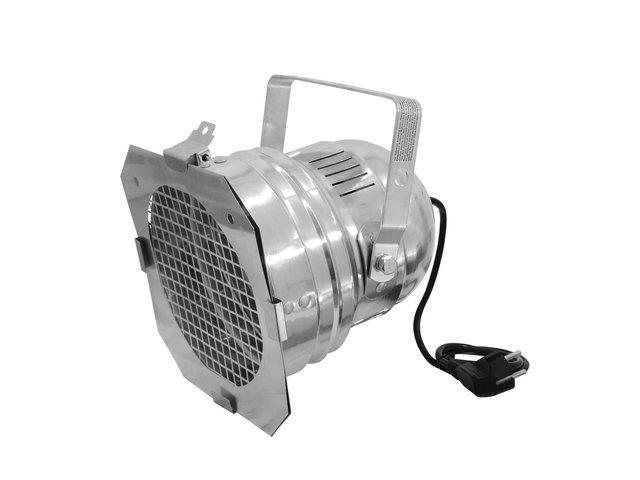 mpn42000812-eurolite-par-56-spot-short-with-plug-sil-MainBild