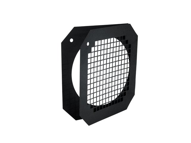 mpn42000815-eurolite-filter-frame-par-56-spot-short-bk-MainBild