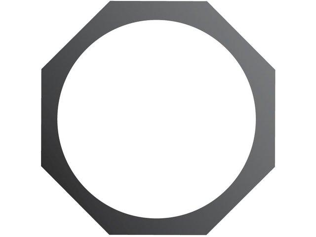 mpn42100990-eurolite-filterrahmen-par-64-spot-8-eckig-sw-MainBild