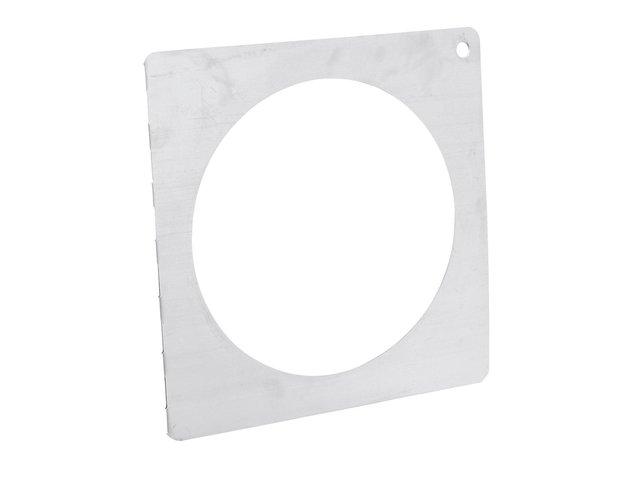 mpn42100996-eurolite-filterrahmen-par-64-spot-sil-MainBild