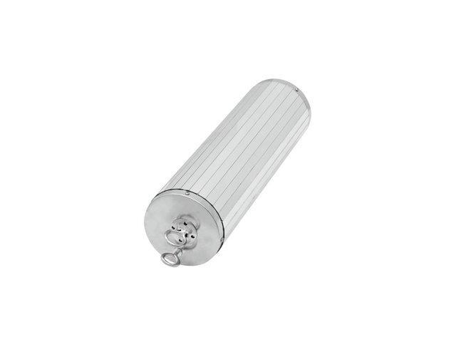 mpn50200620-eurolite-mirror-cylinder-30cm-MainBild