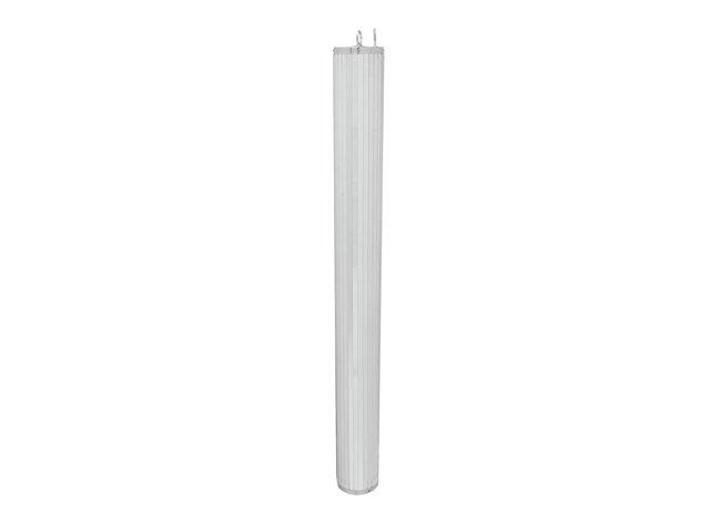 mpn50200624-eurolite-spiegelzylinder-90cm-MainBild