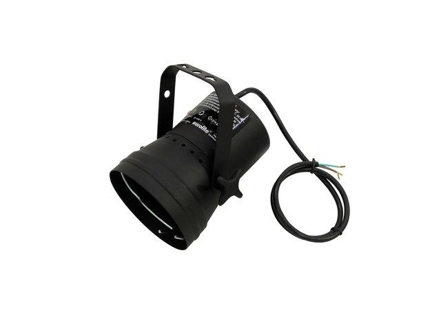 mpn09004188-eurolite-set-12x-eurolite-t36-black-+-12x-par-36-MainBild