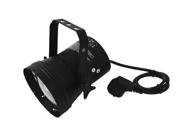 mpn50800365-eurolite-t-36-pinspot-with-plug-black-MainBild