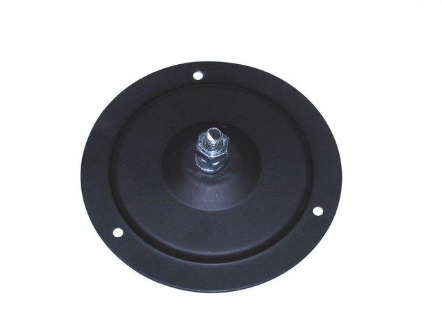 mpn50800440-eurolite-stand-for-pinspot-black-MainBild