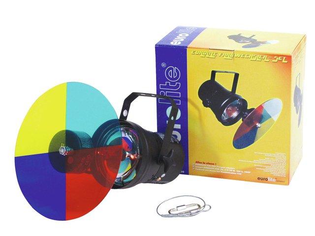 mpn50800530-eurolite-color-changer-set-+-par-36-pinspot-MainBild