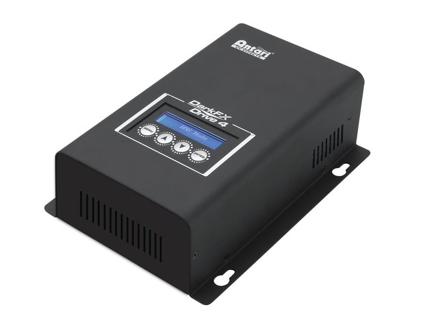 mpn51100818-antari-darkfx-drive-4-MainBild