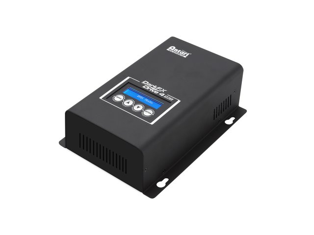 mpn51100824-antari-darkfx-drive-4-mk2-MainBild