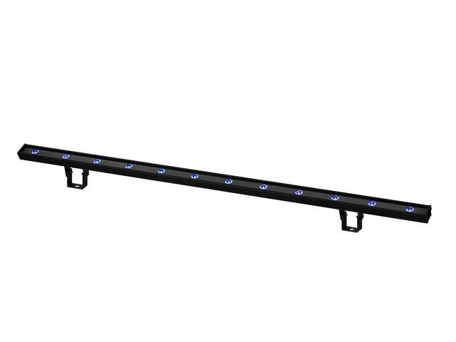mpn51100825-antari-darkfx-strip-1020-MainBild