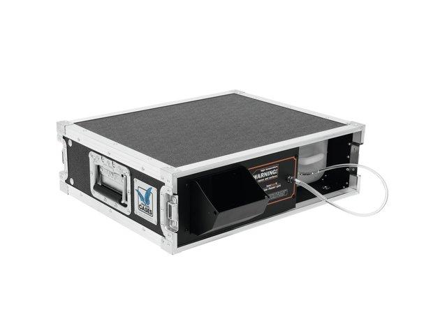 mpn51700100-hazebase-basehazerpro-dunstnebelmaschine-MainBild