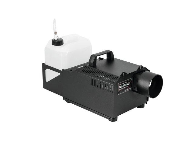 mpn51700105-hazebase-baseclassic-nebelmaschine-MainBild