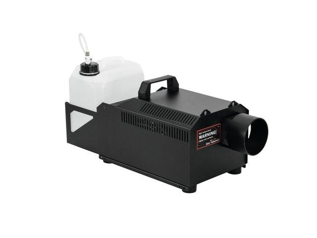 mpn51700110-hazebase-basehighpower-nebelmaschine-MainBild