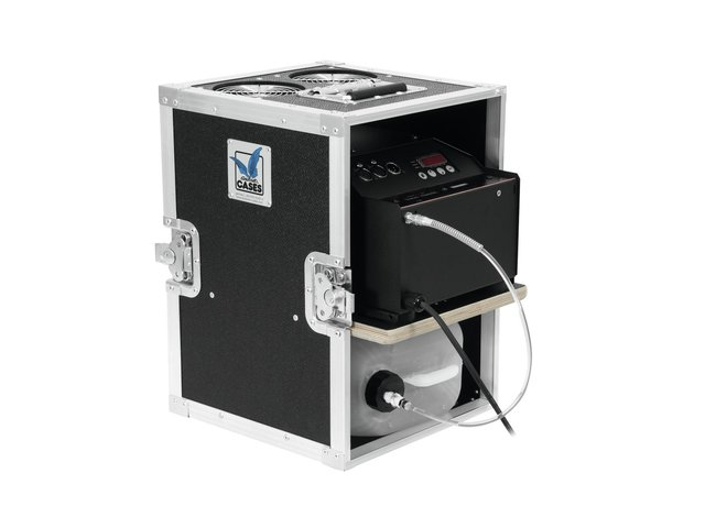 mpn51700120-hazebase-baseclassiccased-nebelmaschine-MainBild